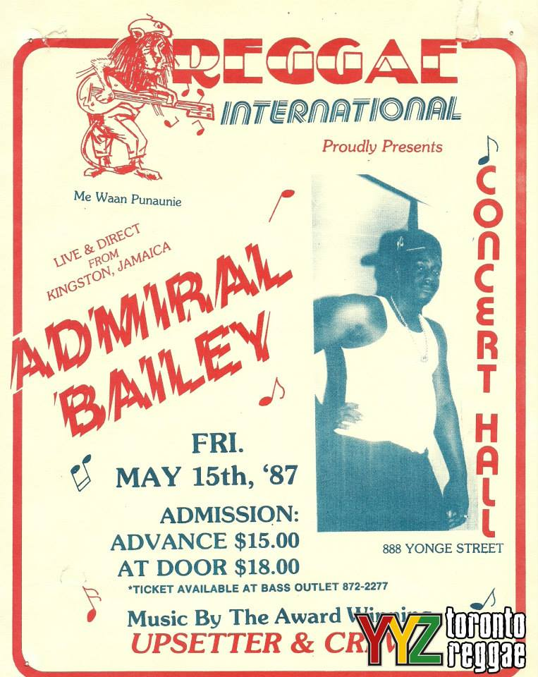 ADMIRAL+BAILEY+1987+CONCERT+HALL.jpg