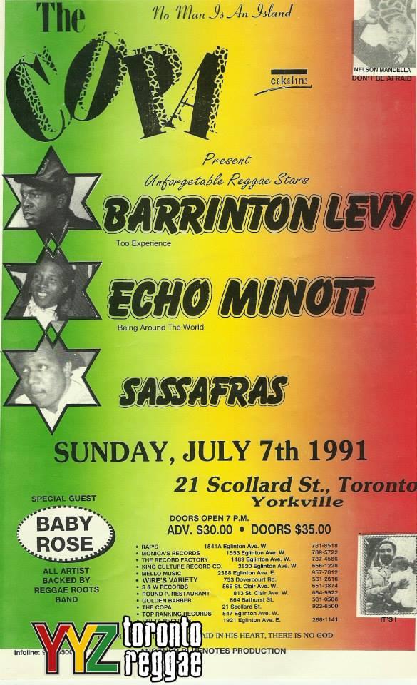 BARRINGTON+LEVY+1991.jpg