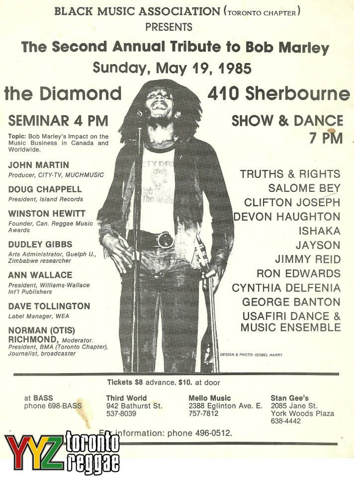 BOB+MARLEY+TRIBUTE+1985+THE+DIAMOND+.jpg