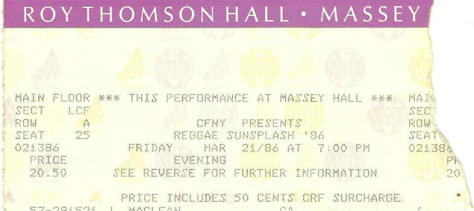CFNY+REGGAE+SUNSPLASH+1986+BLACK+UHURU+MIGHTY+DIAMONDS.jpg