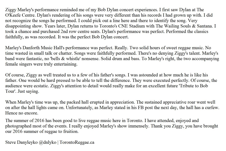 Ziggy+Review.jpg