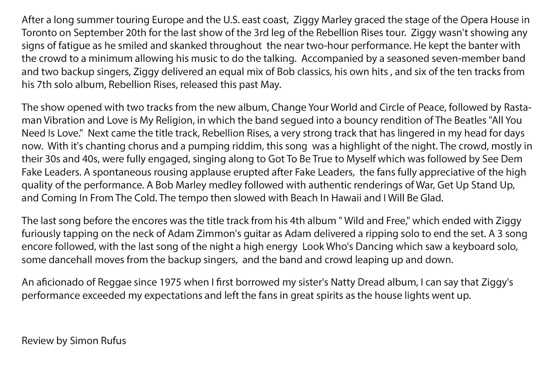 Ziggy Review September 2018.jpg