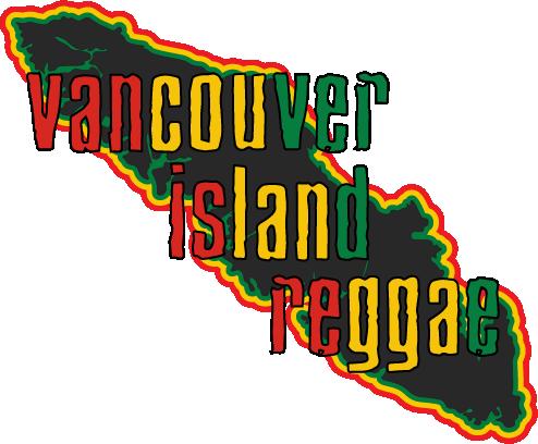 VANCOUVER ISLAND REGGAE LOGO 2018.png