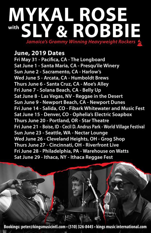 SLY ROBBIE TOUR.jpg