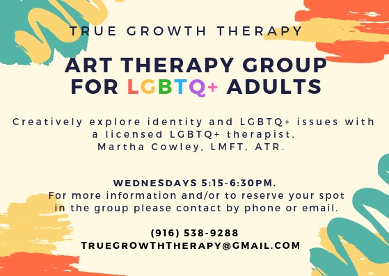 Art therapy group for lgbtq+ adults (1).jpg