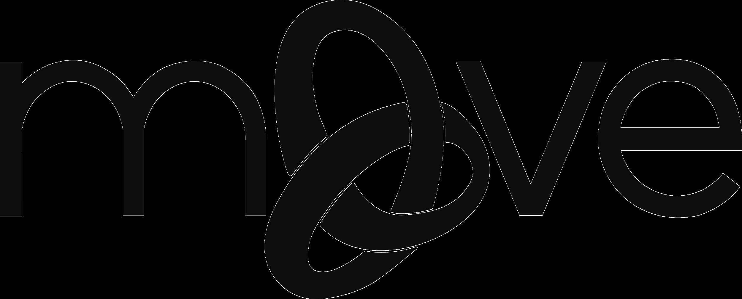 CIY_Move_Logo blk.png