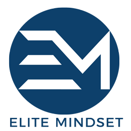 Elite-Mindset-Circle-Logo2.png