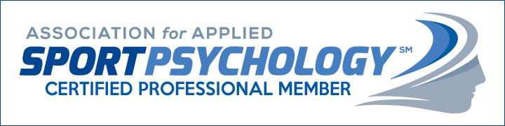 appliedsportspshych-logo02.jpg