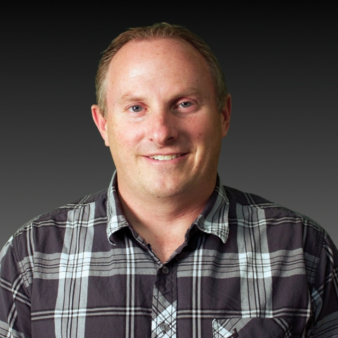 brianburman+headshot+9-14.jpg