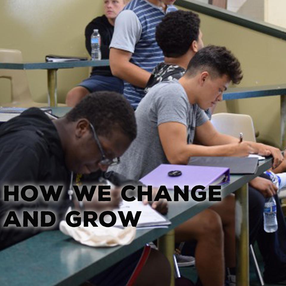 CHANGE AND GROW.jpg