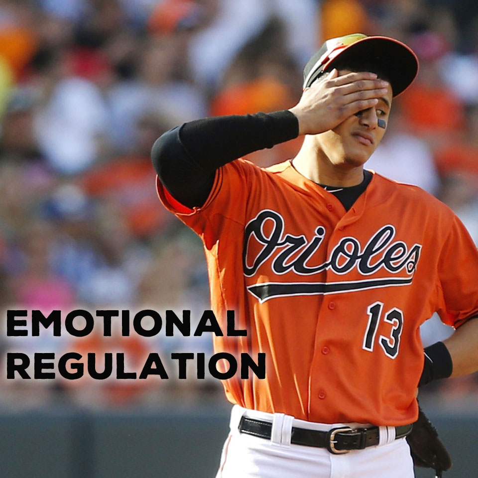EMOTIONAL-REGULATION.jpg