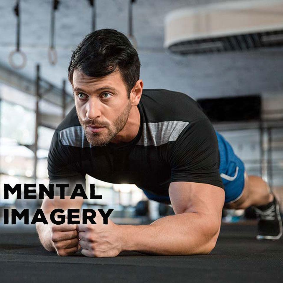 MENTAL-IMAGERY.jpg