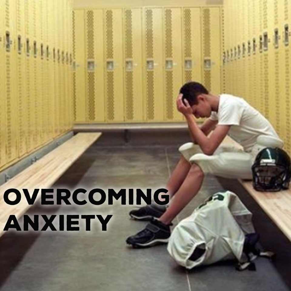 OVERCOMING-ANXIETY.jpg