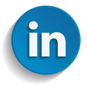 LinkedIn+Icon-o.png