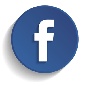 Facebook-Icon-o.png