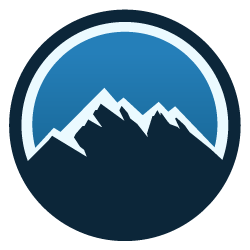 Elevated-Life-Family-Chiropractic-logo-favicon.png