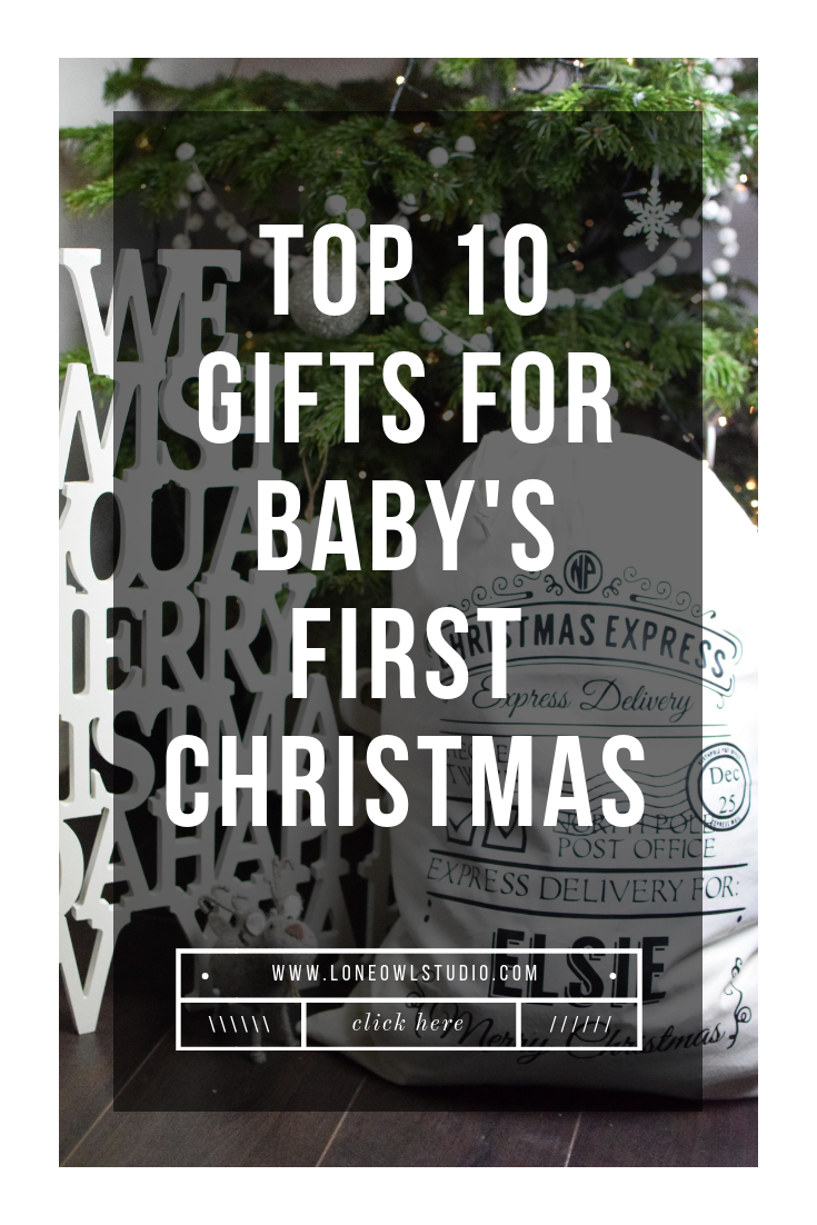 top 10 ideas for baby's first christmas gift.png