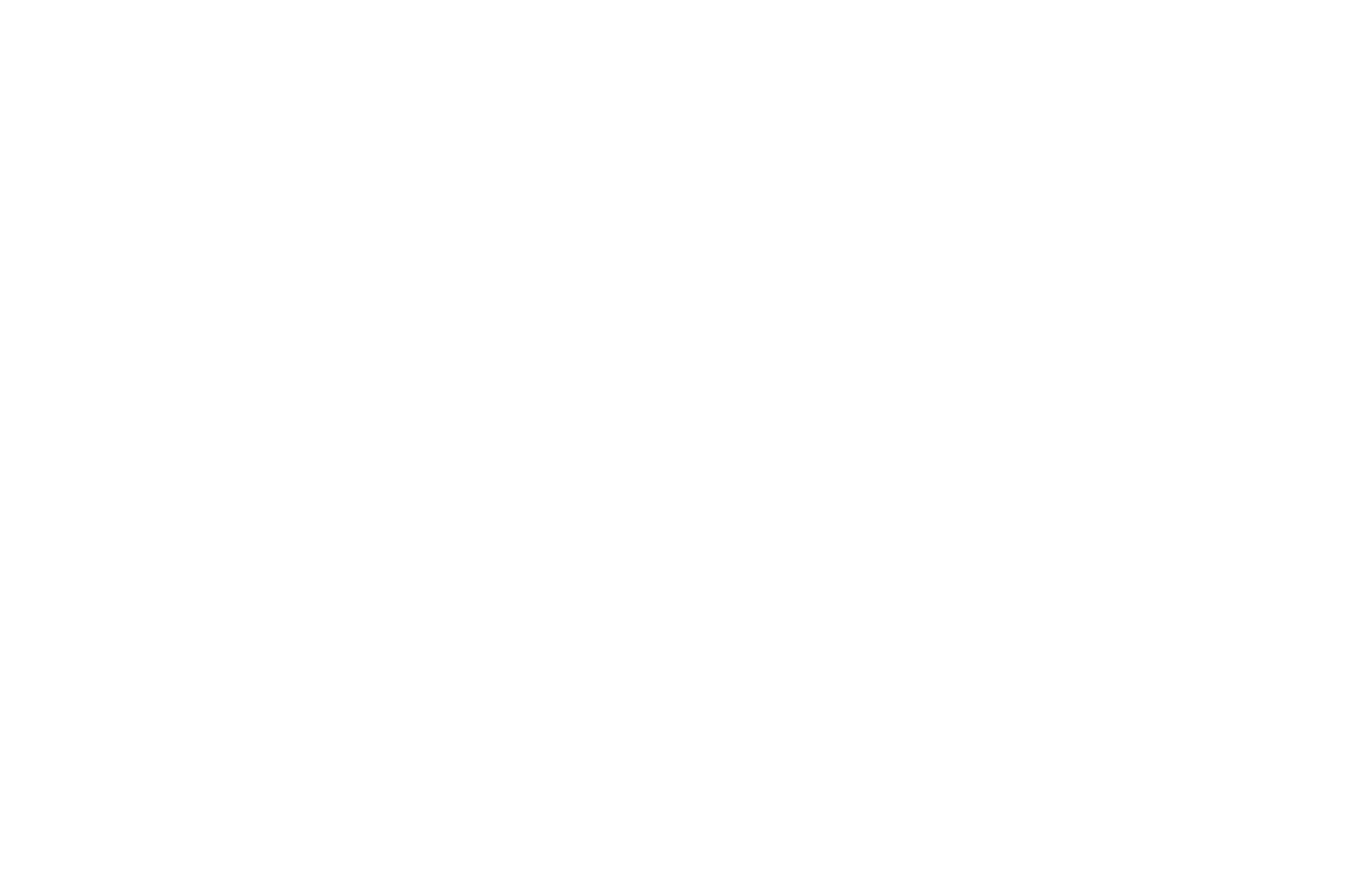 towebfest-official-selection-laurels-2019-white winner.png