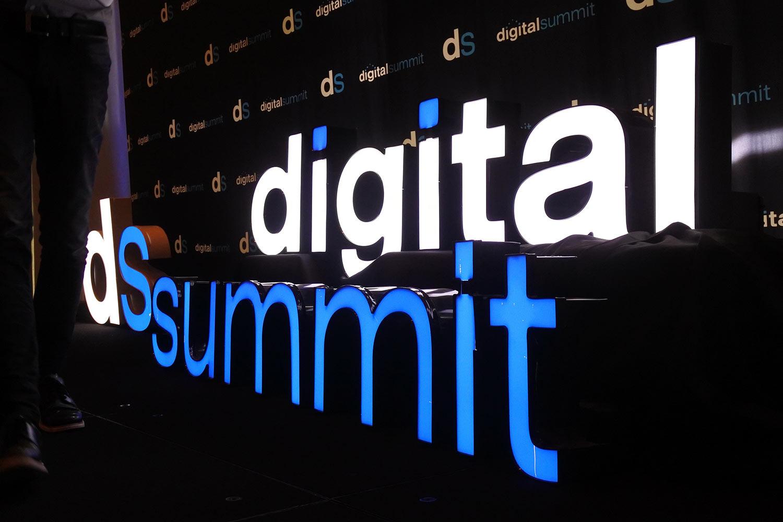 6 Things We Learned at Digital Summit Denver - 6.28.19 | Kevin Stoll & Kelsi Carlson