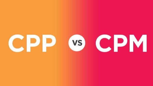 Flipping the Broadcast Currency – CPP vs CPM - 11.6.19 | Deborah Platt