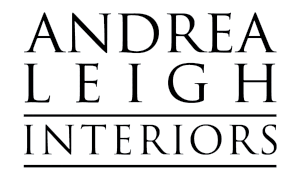 Giles, Andrea - Black and White Logo Large.png