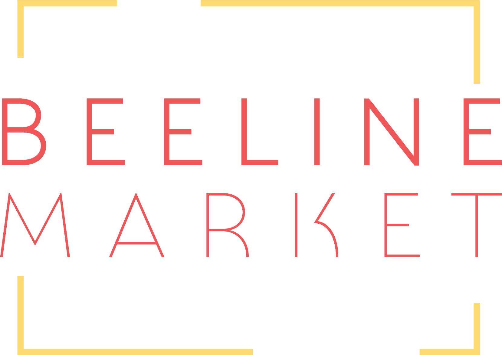 Beeline Market_Logo_White_Color-01.png