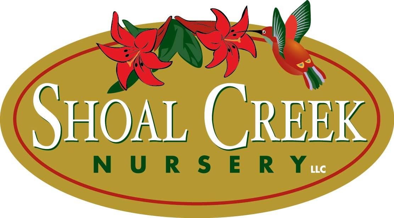 Shoal Creek Nursery