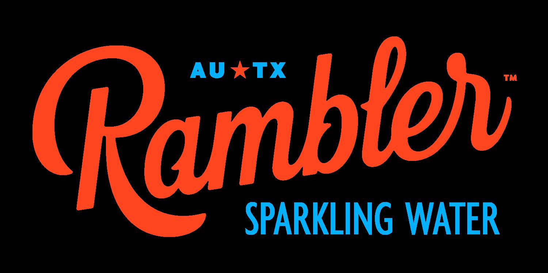 Rambler_logo-04.png
