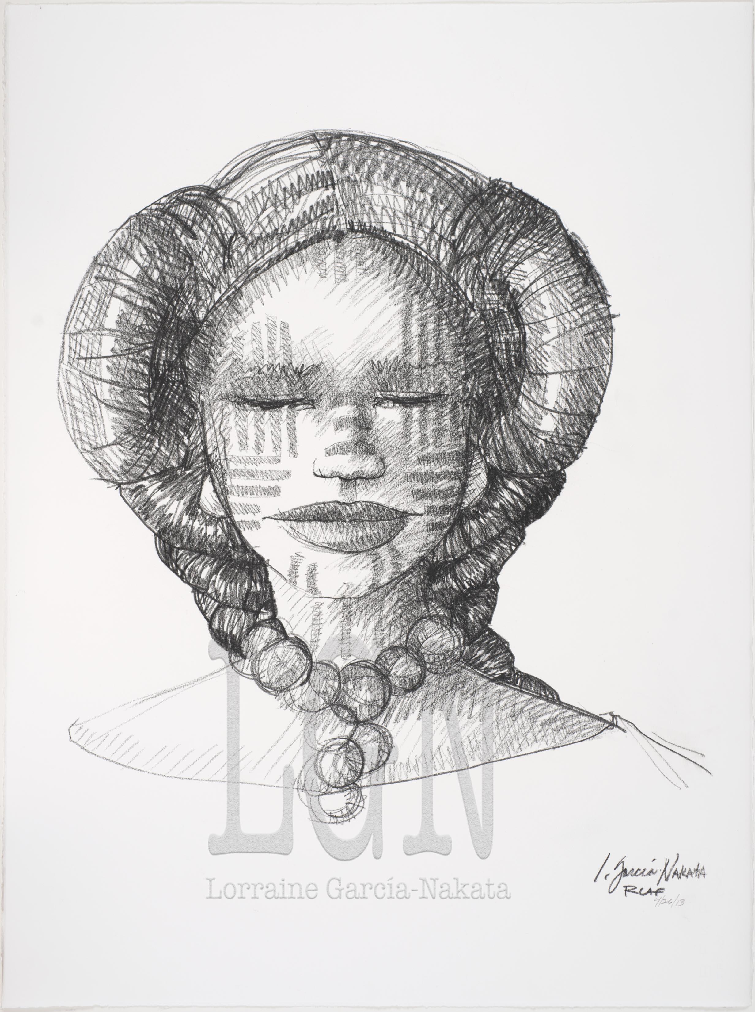 new LGN_drawing-0052.jpg