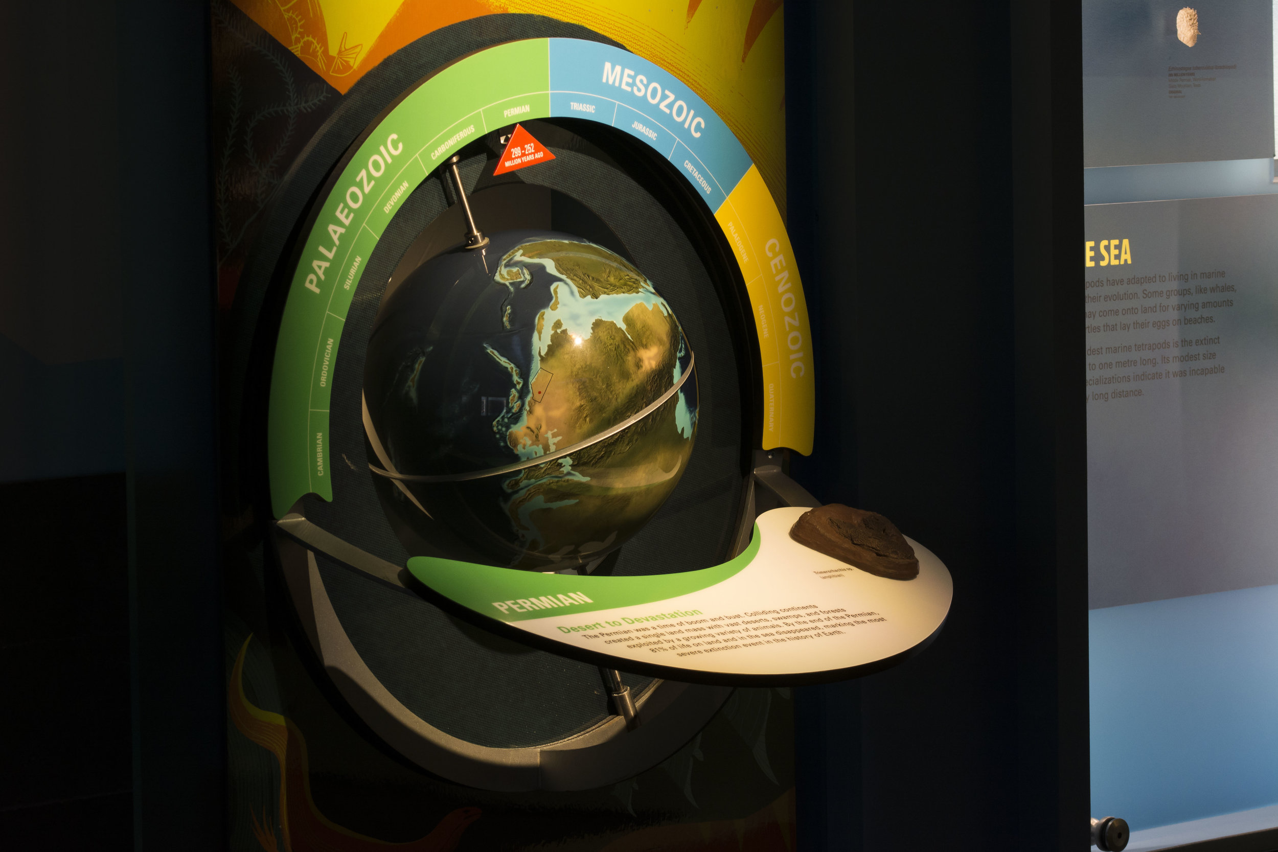 globe-permian.JPG