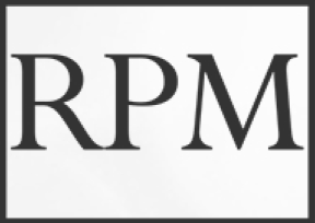 RPM-logo.png