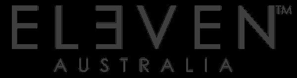 studio-khroma-eleven-australia-logo-p.png