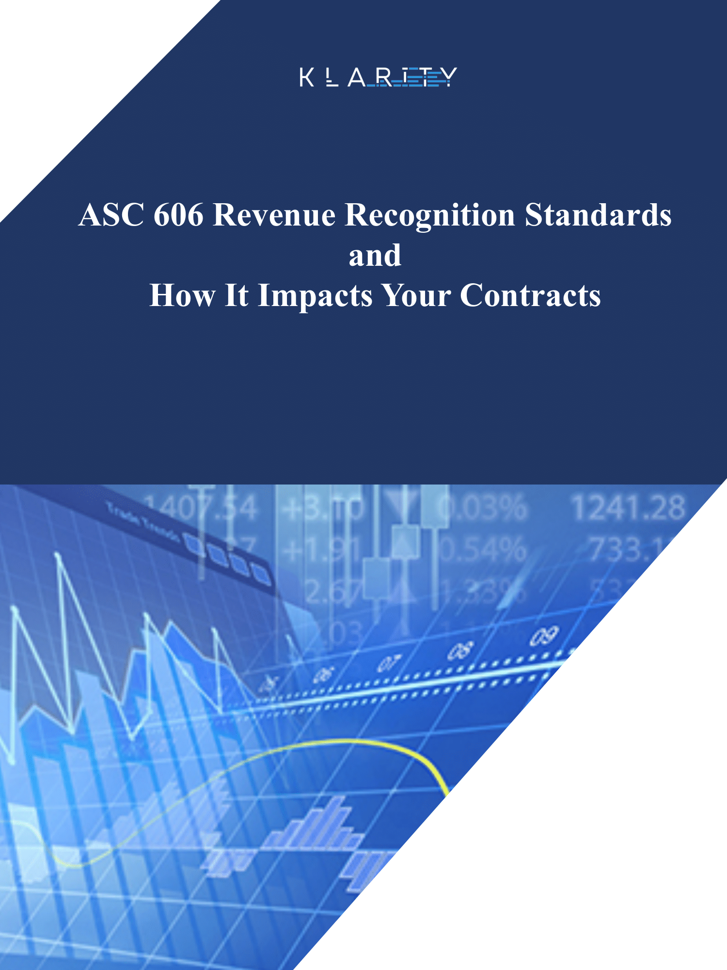 ASC_606_Revenue_Recognition_Klarity-1.png