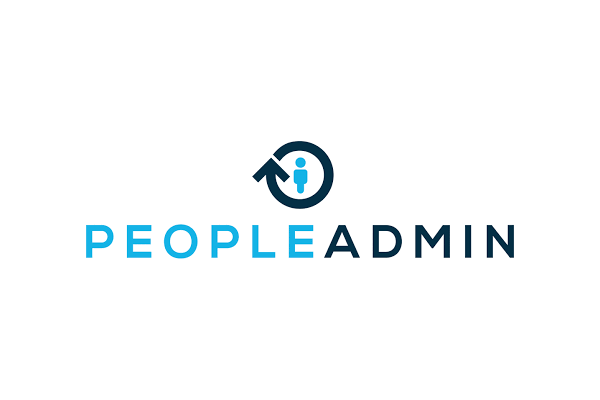 PeopleAdmin + Critical Research