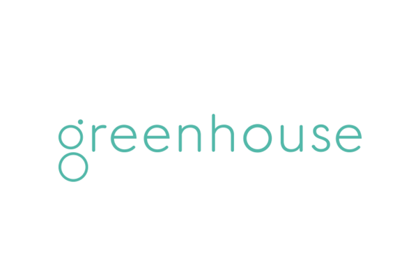 Greenhouse + Critical Research