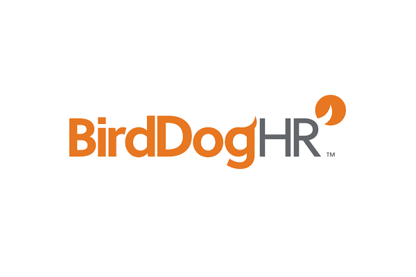 BirdDogHR + Critical Research