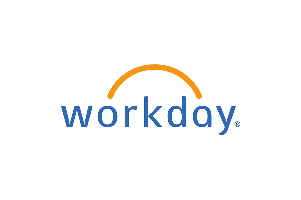 Workday + Critical Research