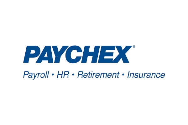Paychex + Critical Research