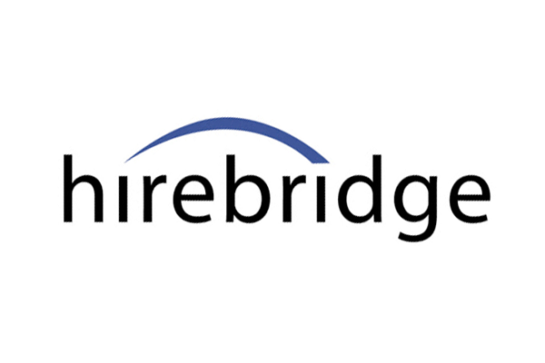 Hirebridge + Critical Research