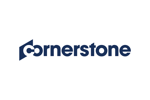 Cornerstone Recruiting + Critical Research
