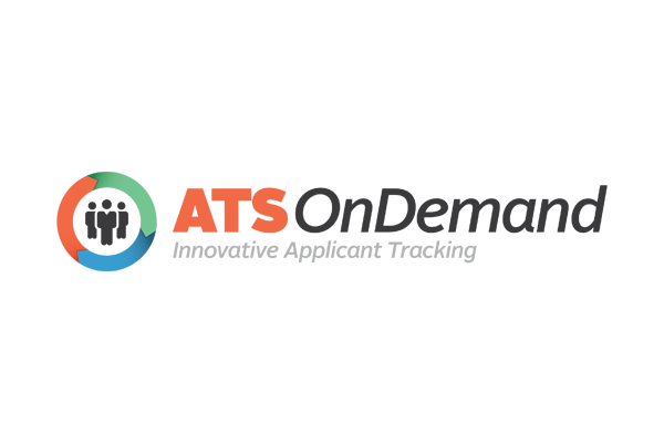 ATS OnDemand + Critical Research