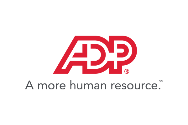 ADP + Critical Research