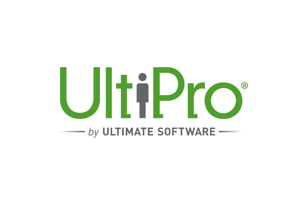 UltiPro + Critical Research