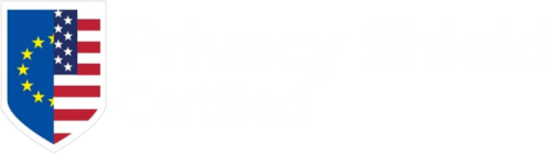 Privacy+Shield+Certified+White.png