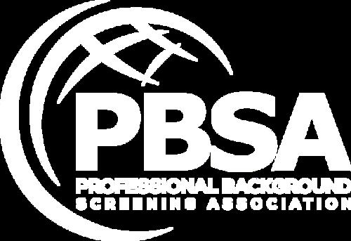 pbsa_fullname-white_transparent.png