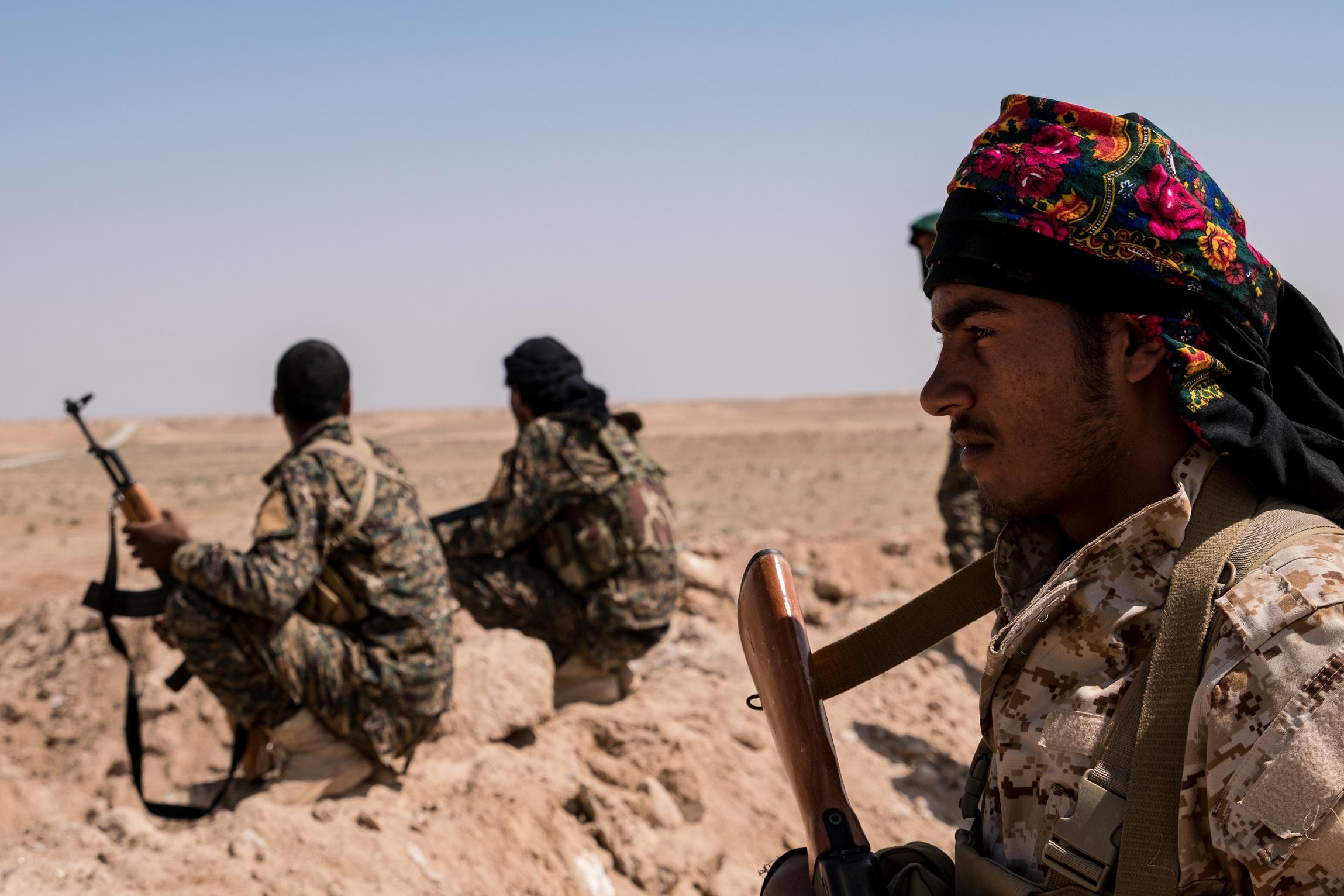 B.13. Baghuz Frontline.jpg