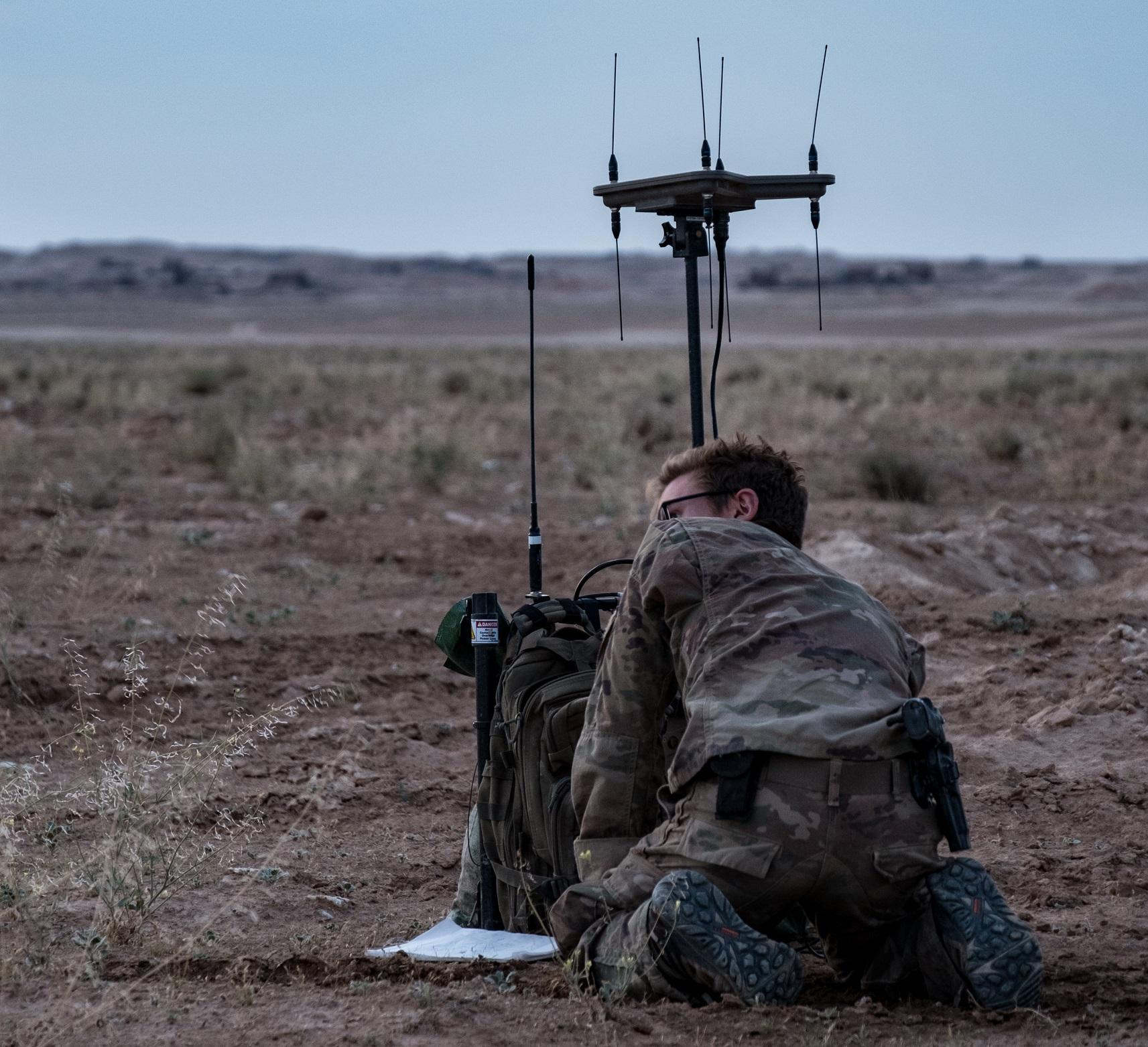 B.3.2. Bahuz Frontline - Forces spéciales U.S..jpg