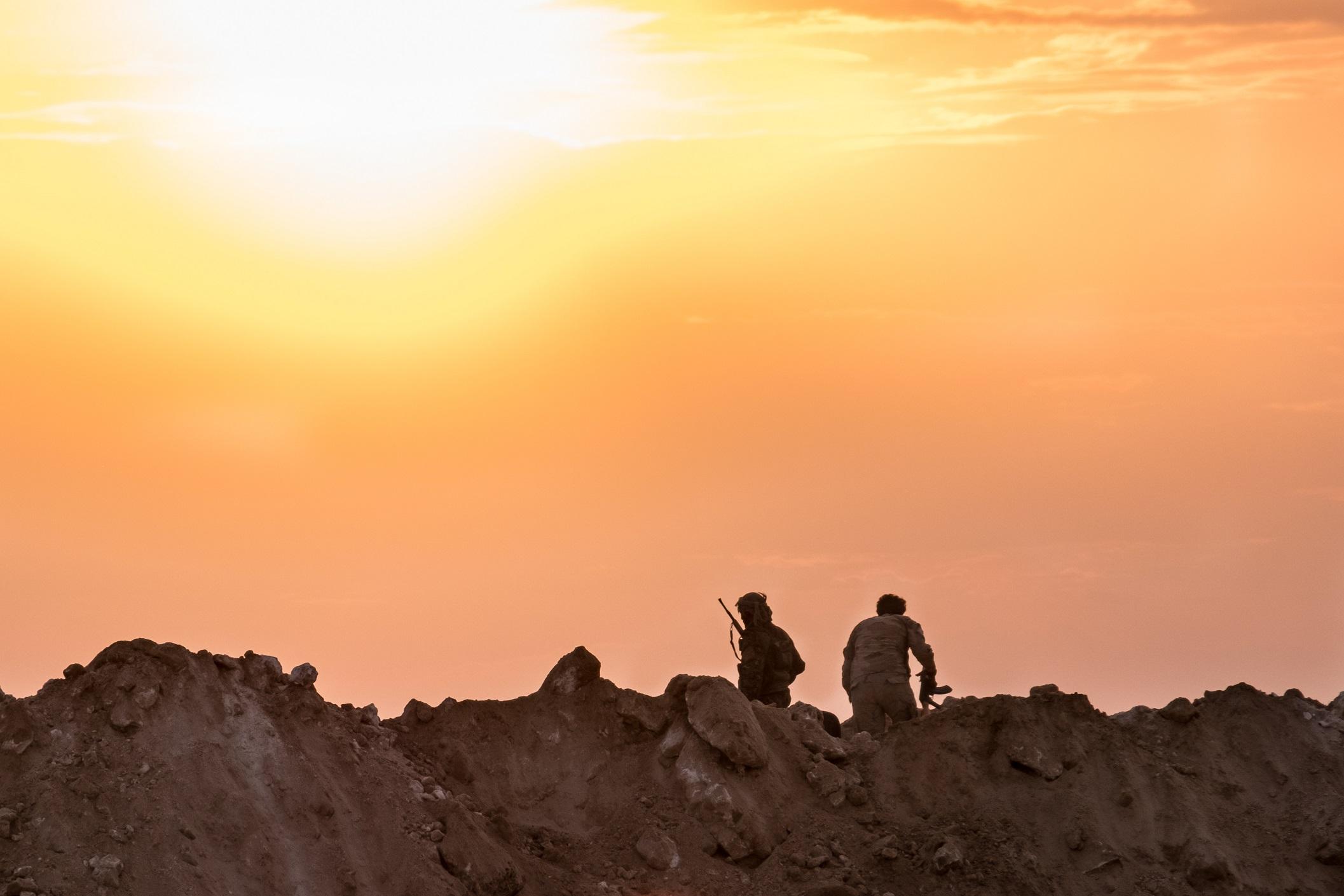 B.1.2. Baghuz Frontline - Soldats FDS.jpg