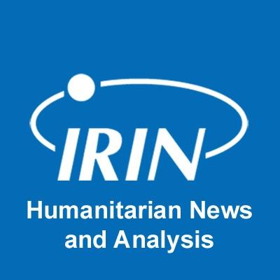 irin_logo.jpg