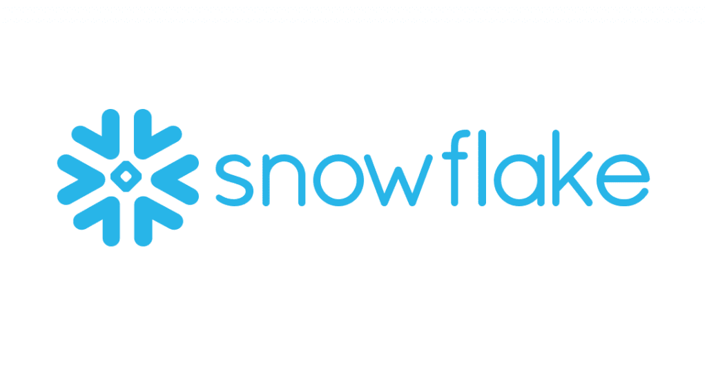 snowflake-1024x538_color_trans.png